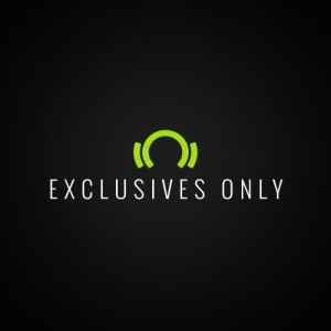 Beatport Exclusives Only: Apr.02.2018