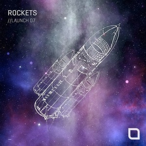 VA - Rockets // Launch 07 [TR337]