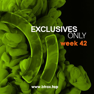Beatport Exclusives Only: Week 42