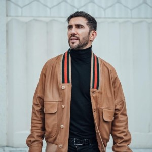 Hot Since 82's STRONGER chart