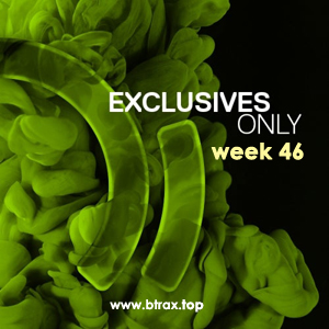 Beatport Exclusives Only: Week 46