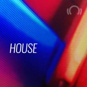 Beatport Peak Hour Tracks: House December 2020