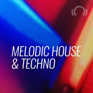 Beatport Peak Hour Tracks: Melodic House & Techno December 2020