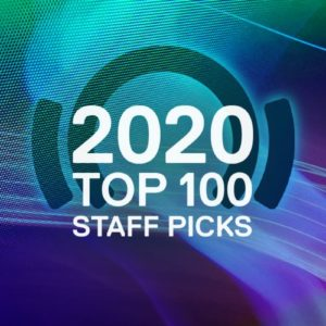 Beatport Staff Picks 2020: Top 100
