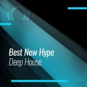 Beatport Best New Hype Deep House: January 2021