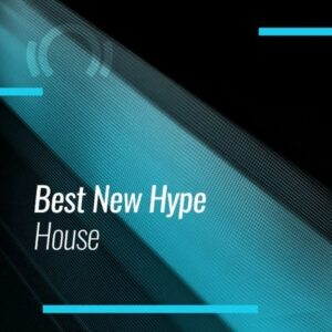 Beatport Best New Hype House: January 2021