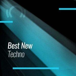 Beatport Best New Hype Techno: January 2021