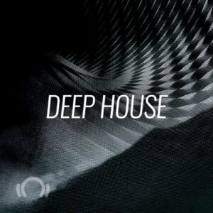 Beatport Secret Weapons 2021: Deep House