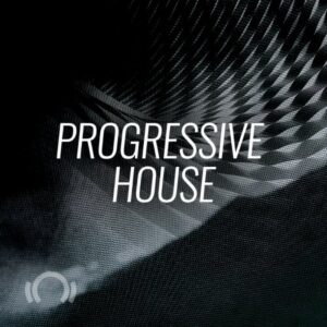 Beatport Secret Weapons 2021: Progressive House