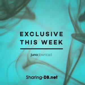 Junodownload Exclusives Week 1 2021
