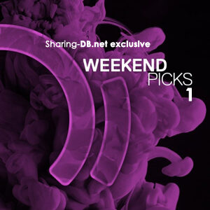 Beatport Weekend Picks 01 (2021)