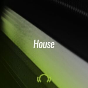 Beatport The January Shortlist: House