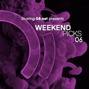 Beatport Weekend Picks 06 (2021)