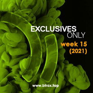 Beatport Exclusives Only: Week 15 2021