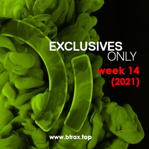 Beatport Exclusives Only: Week 14 (2021)