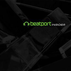 Beatport Insider July 2021: Techno