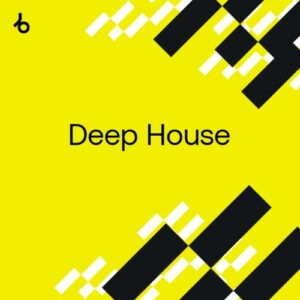 Beatport Amsterdam Special: Deep House October 2021