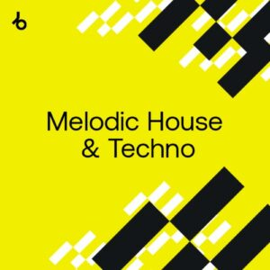 Beatport Amsterdam Special: Melodic House & Techno October 2021